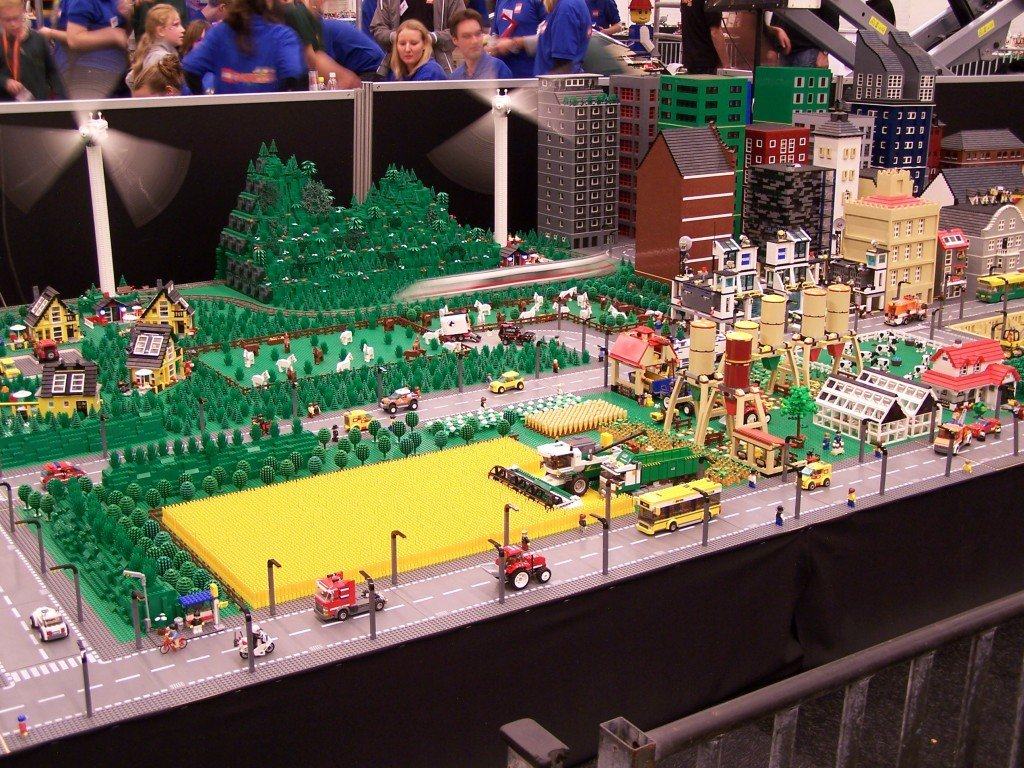 brickshelf-sites-for-lego-fanatics