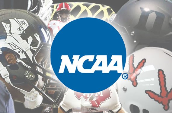 gamecast-ncaa-football-features