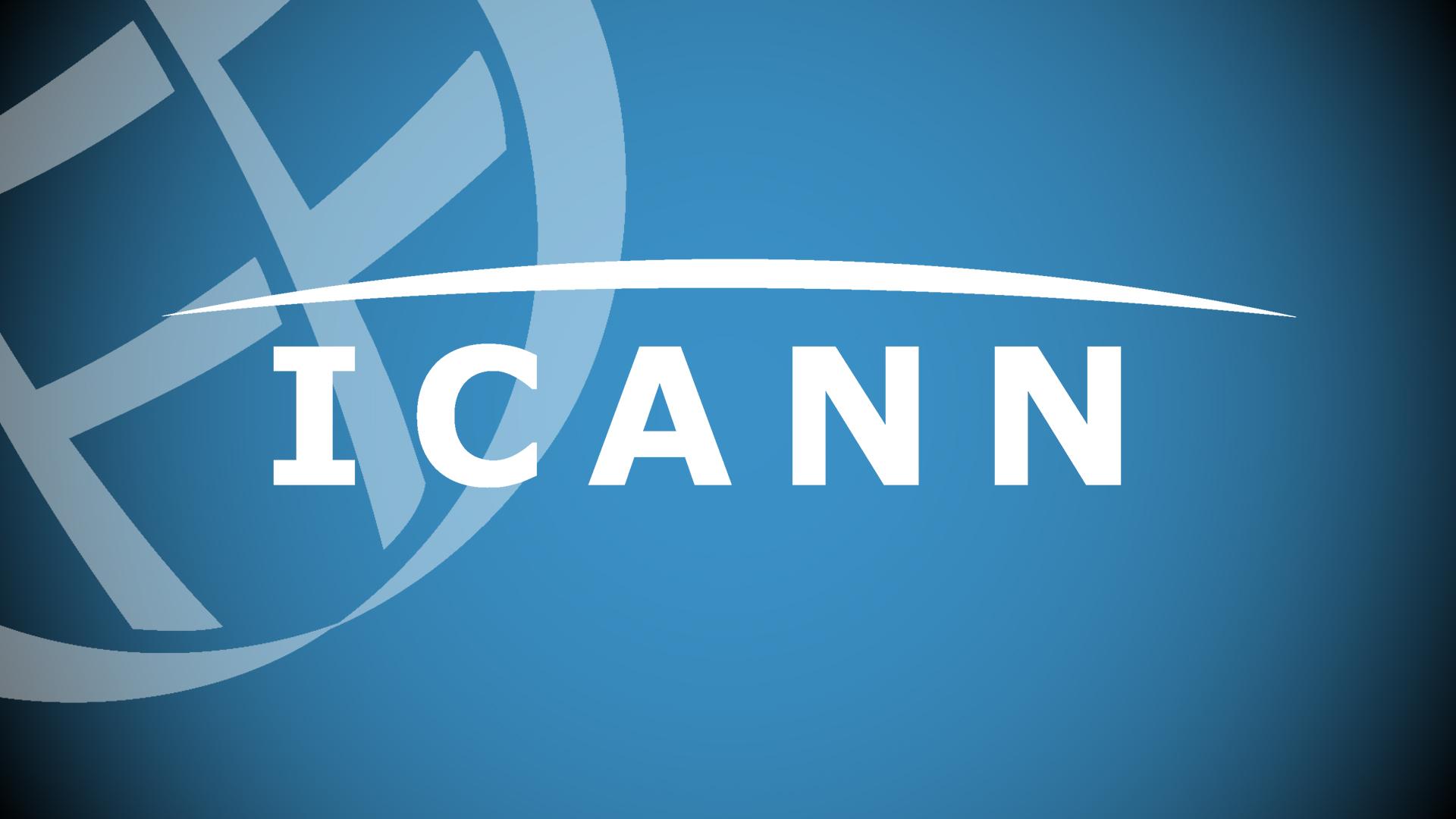 icann-understand-their-role