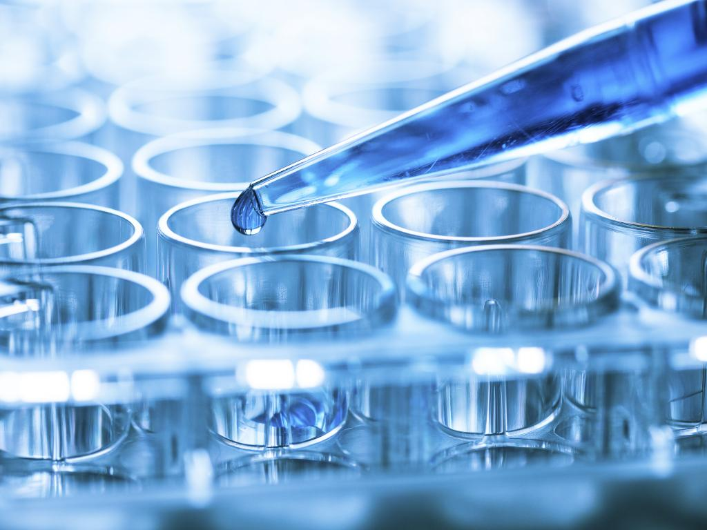 nuron-biotech-OS-to-use