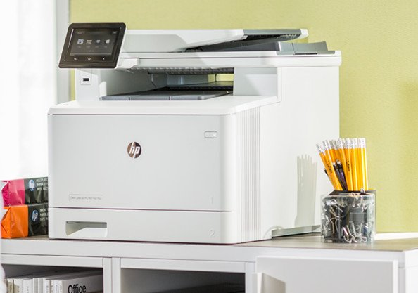 printer-home-office