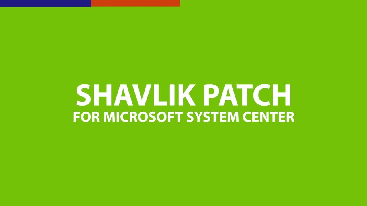 shavlik-programs-for-simplified-it