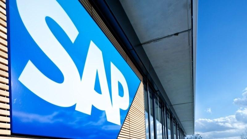 smartops-services-now-provided-by-sap