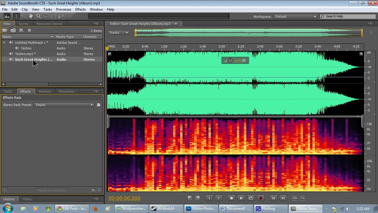 adobe-soundbooth-alternatives