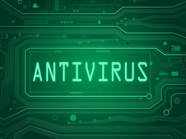 best-antivirus-2016-software