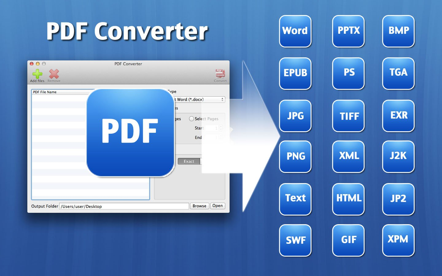 convert-image-to-pdf-how-to