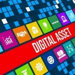 digital-asset-management-software-pros-cons