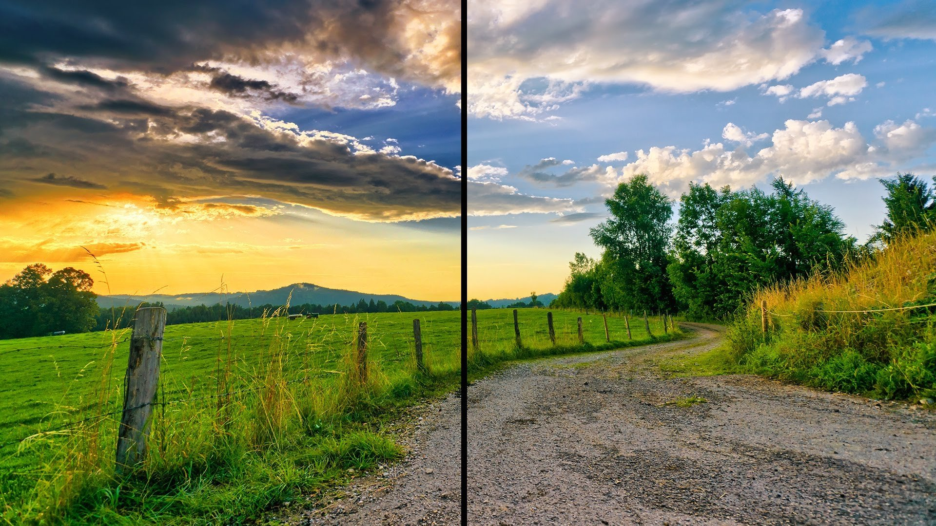 hdr-images-guide-for-beginners