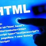 html-tm-and-other-legal-code