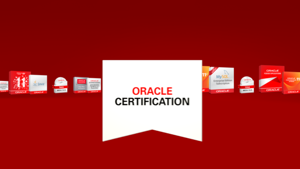 oracle-certification-steps-for-it-professionals