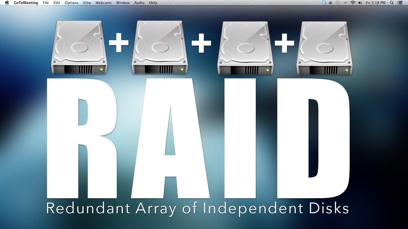raid-1-pros-and-consds