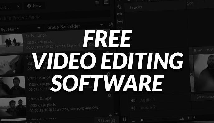 video-editing-software-best-free