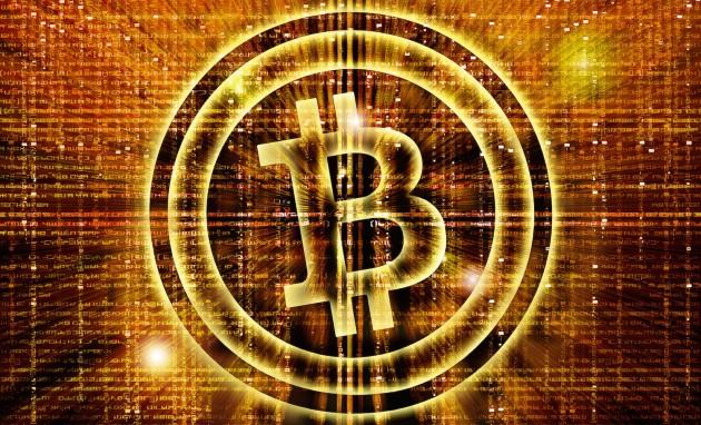 bitcoin-sectors