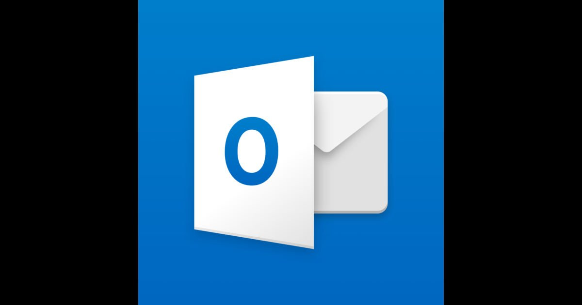 create-outlook-email-account-six-steps
