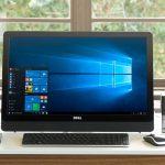 desktop-computer-deals-how-to-get-them