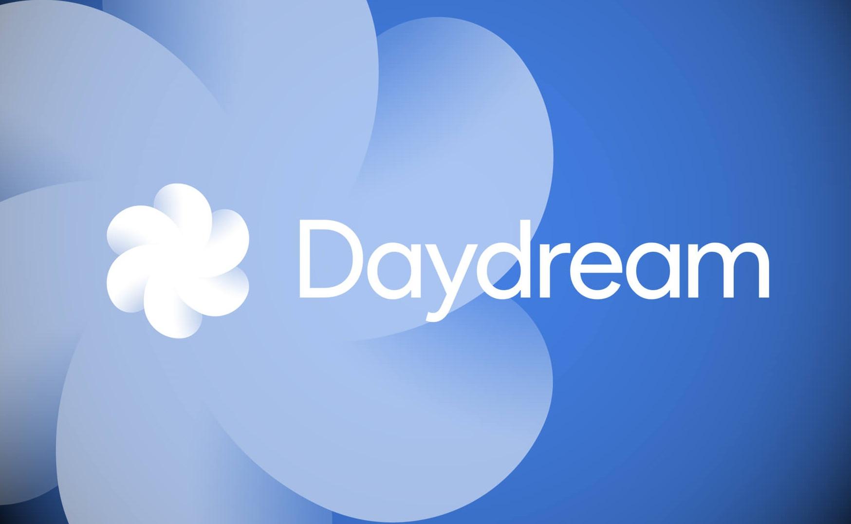 google-daydream-specs