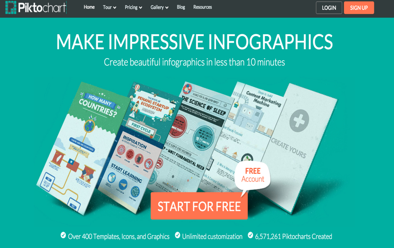 infographic-tools-the-best-online