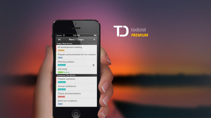 todoist-premium-worth-the-price-for-these-users