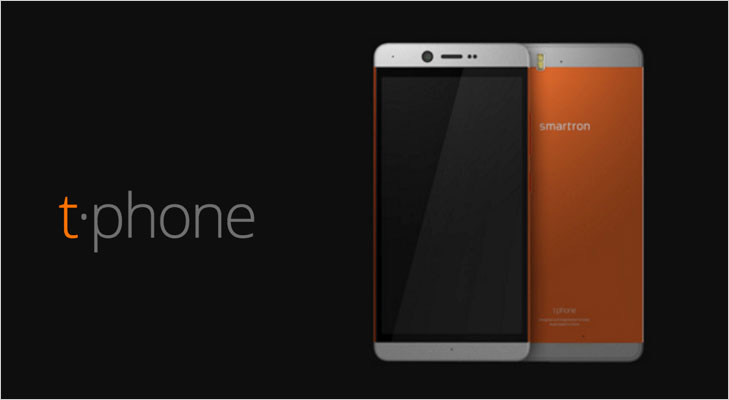 tphone-by-smartron-review