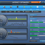 what-is-latency-guide-to-system-lag