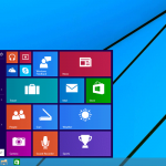 windows-10-review-features