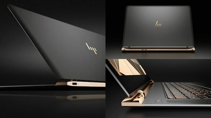 worlds-thinnest-laptop-hp-features