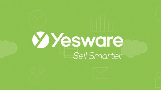 yesware-chrome-free-alternatives