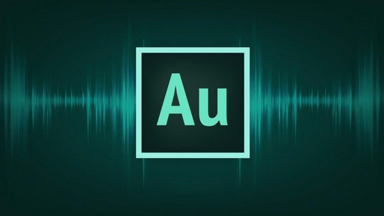 adobe-audition-cs6-how-to-download