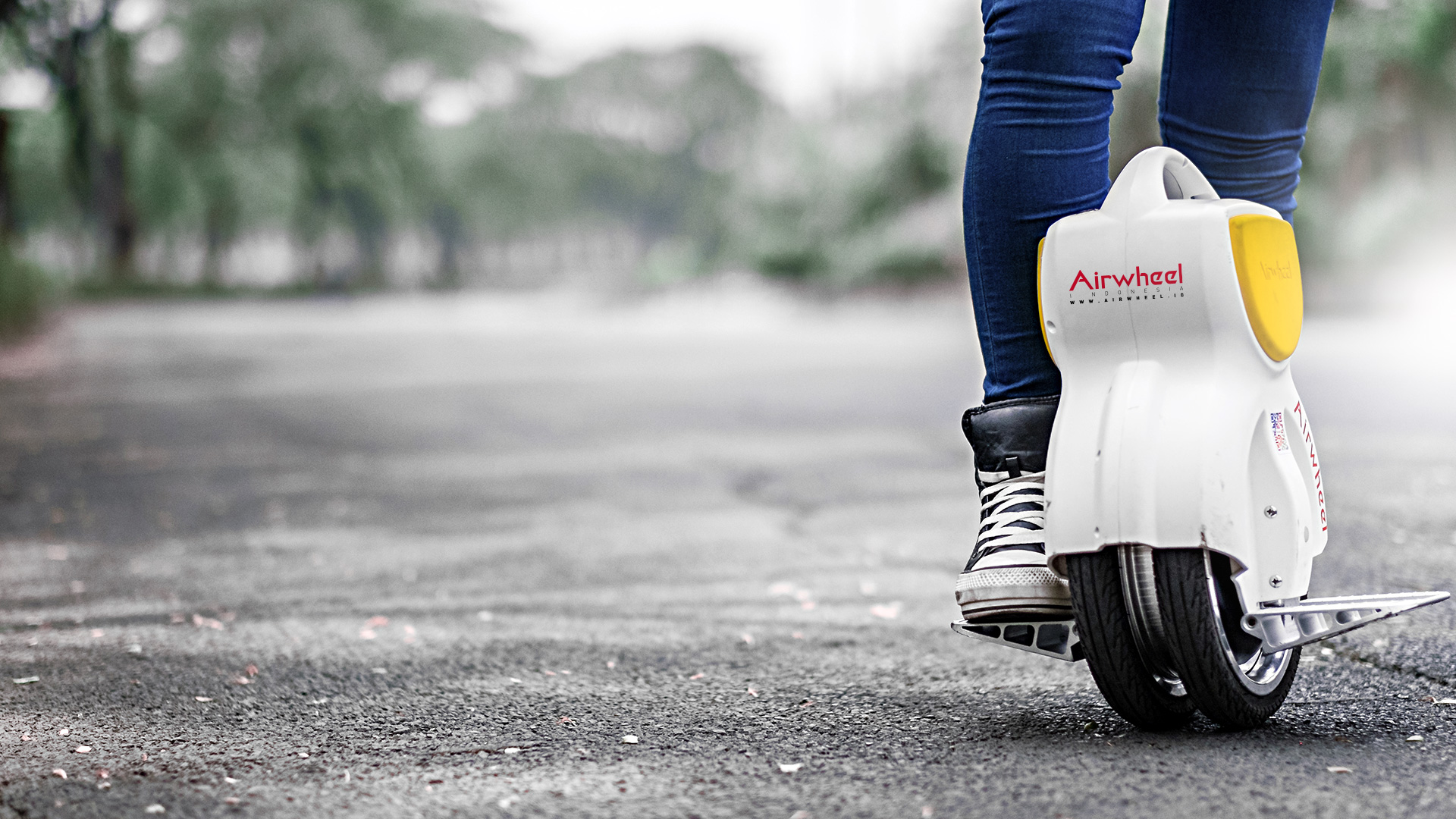 airwheel-and-other-modern-transportation