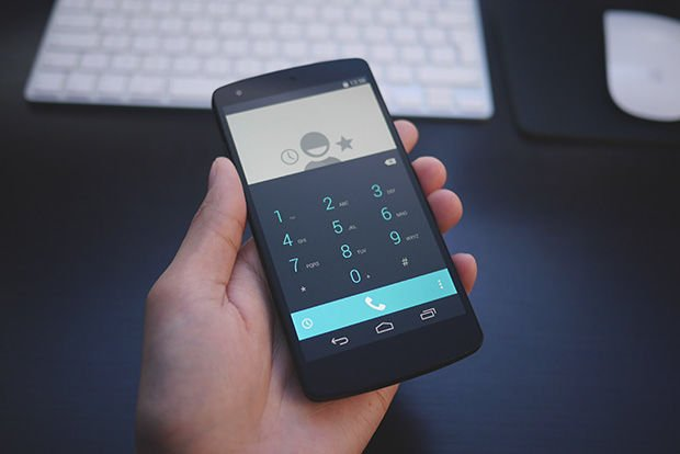 android-dialer-best-apps