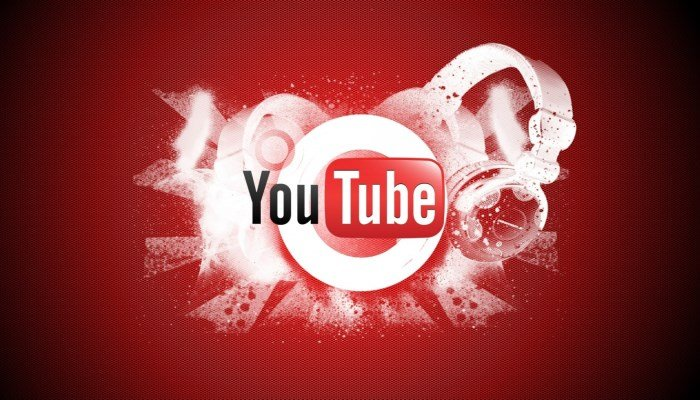 music-youtube-subscriptions