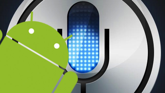 siri-for-android-alternatives