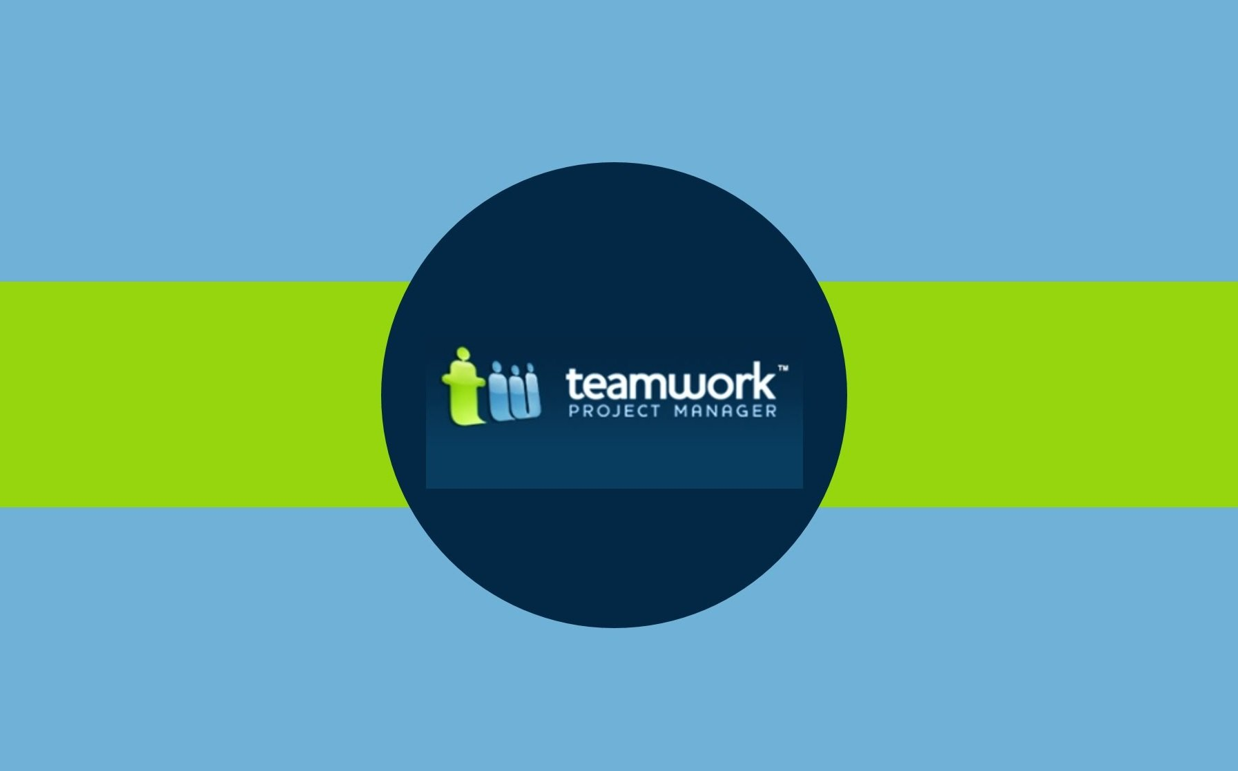 teamwork-project-management-review
