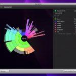 windirstat-alternative-software-for-monitoring-storage
