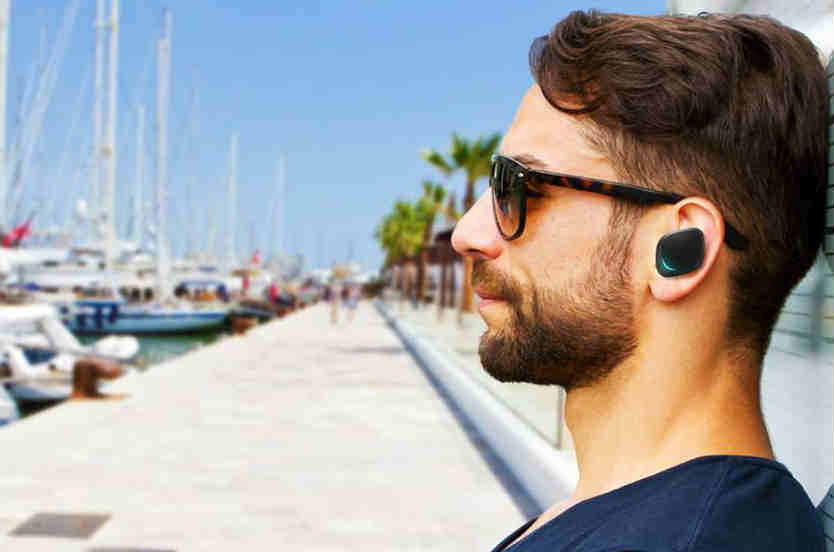 hearable-technologies