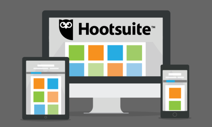 hootsuite-adding-hashtag-streams-how-to