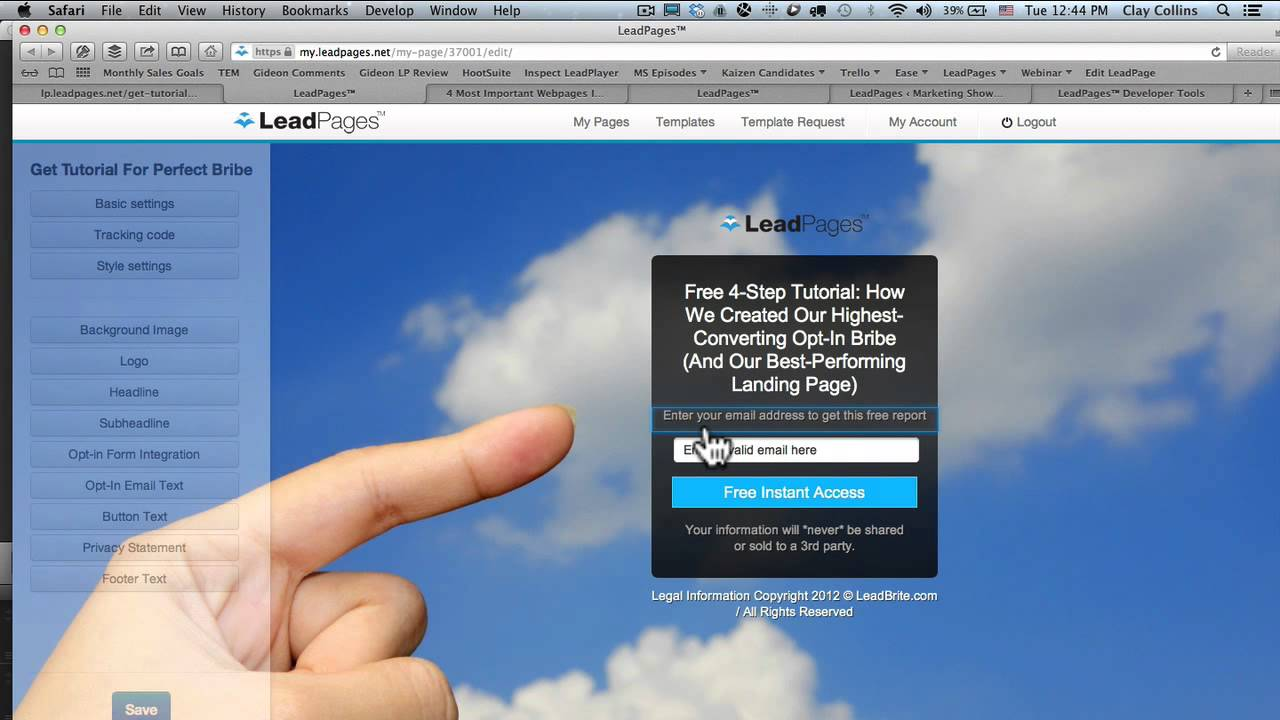 leadpages-vs-unbounce-blogging-tools