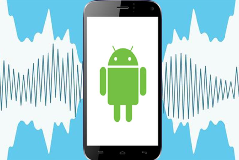 soundwire-app-solutions
