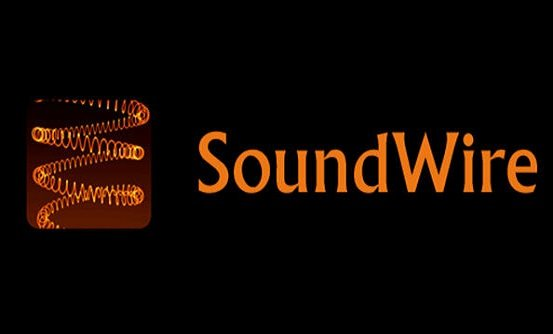 soundwire-steps-to-download
