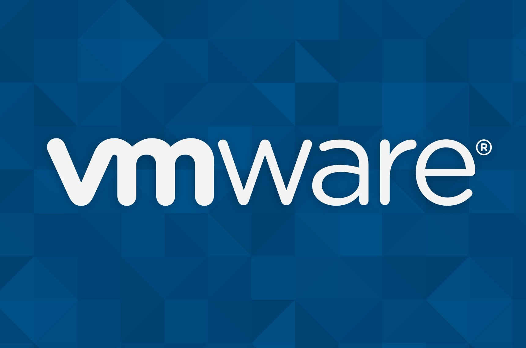 vmware-flings-guide-for-techies