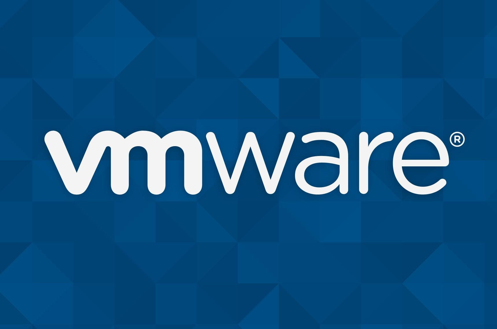 vmware-flings-guide-for-techies