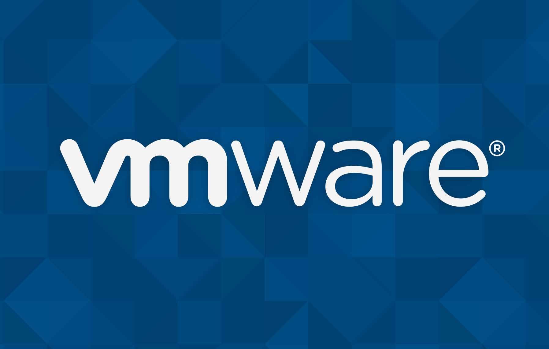 vmware-partner-opportunities
