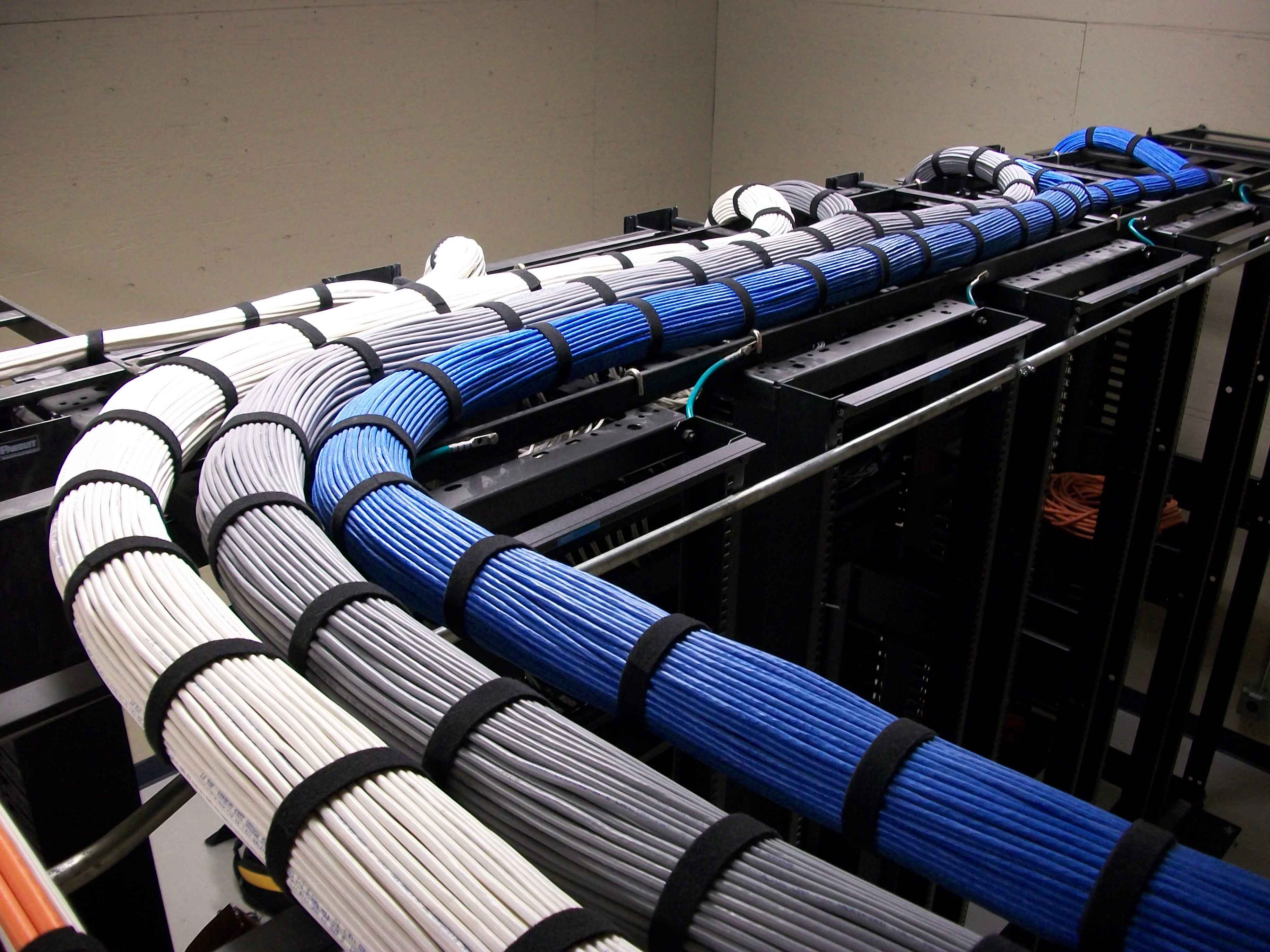 voice-and-data-cabling-advantages