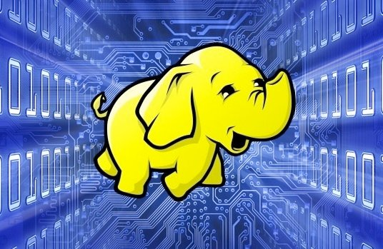 what-is-hadoop-components-guide