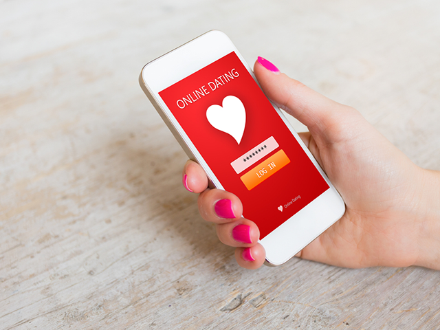 the best online dating app The 11 best dating sites right now those figures aren't available online - but it does look like a good app if music plays a significant part in your life and.