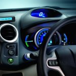 car-accessories-everyday-travel-easier