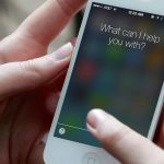conversational-intelligence-apps-and-products