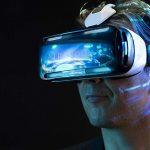 virtual-reality-gaming-headsets