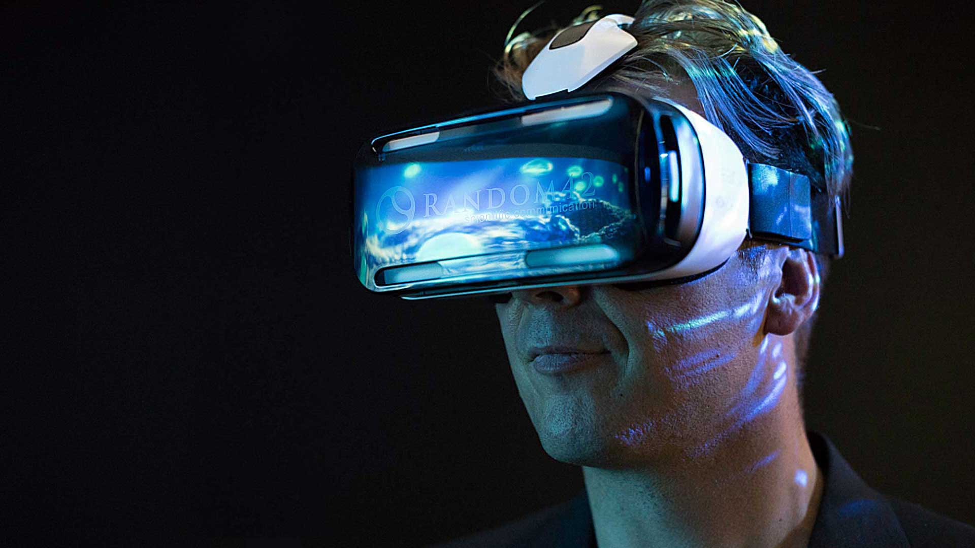 virtual-reality-gaming-headsets
