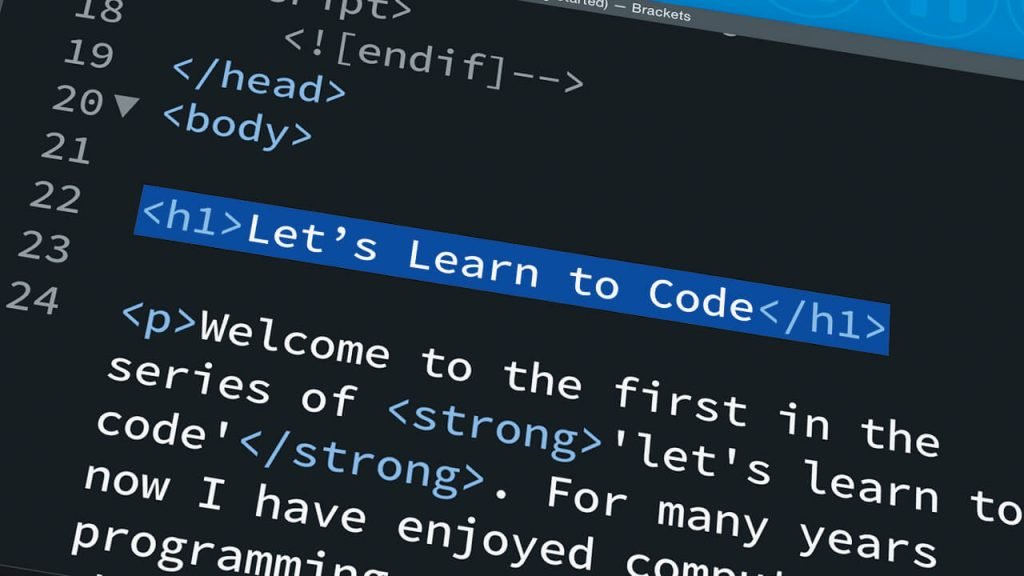 coding-academy-benefits